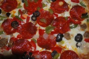 pizza-13790_640