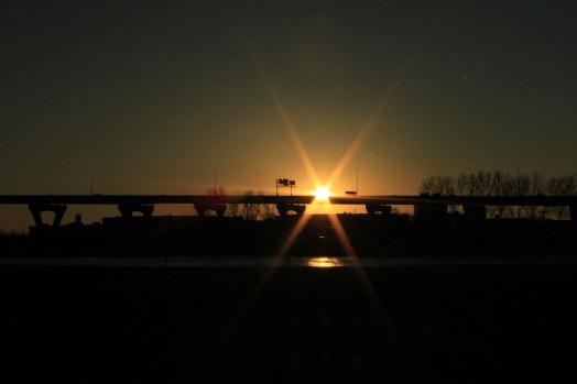 sunset-68713_1280 Pixabay CC0