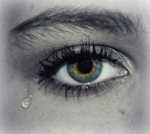eye-609987_1280 pixabay CC0
