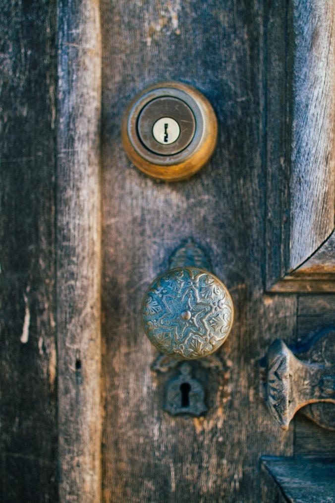 doorknob-349663_1280